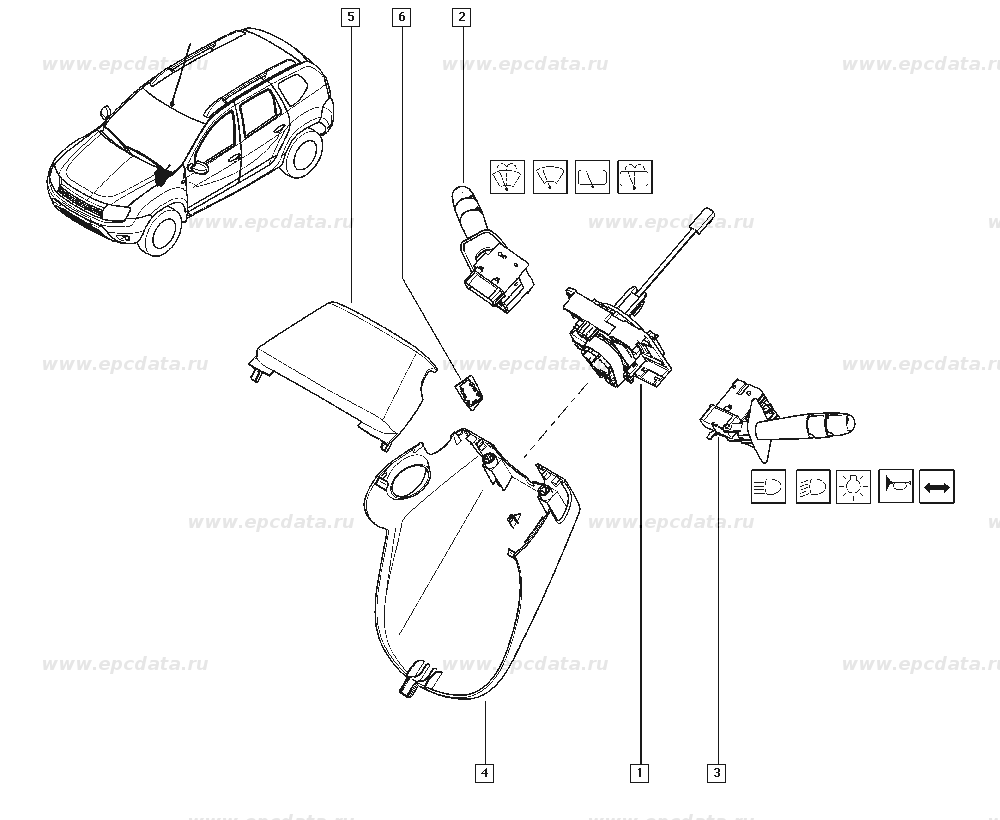Basic Wiring Starter Solenoid Ignition Coil additionally Wiring Diagram Sony Car Stereo besides Wiring Diagram For Pioneer Deh 1300mp further Wiring Diagram For Pioneer Deh 150mp further Wiring Diagram For Pioneer Deh 23ub. on deh x6500bt wiring